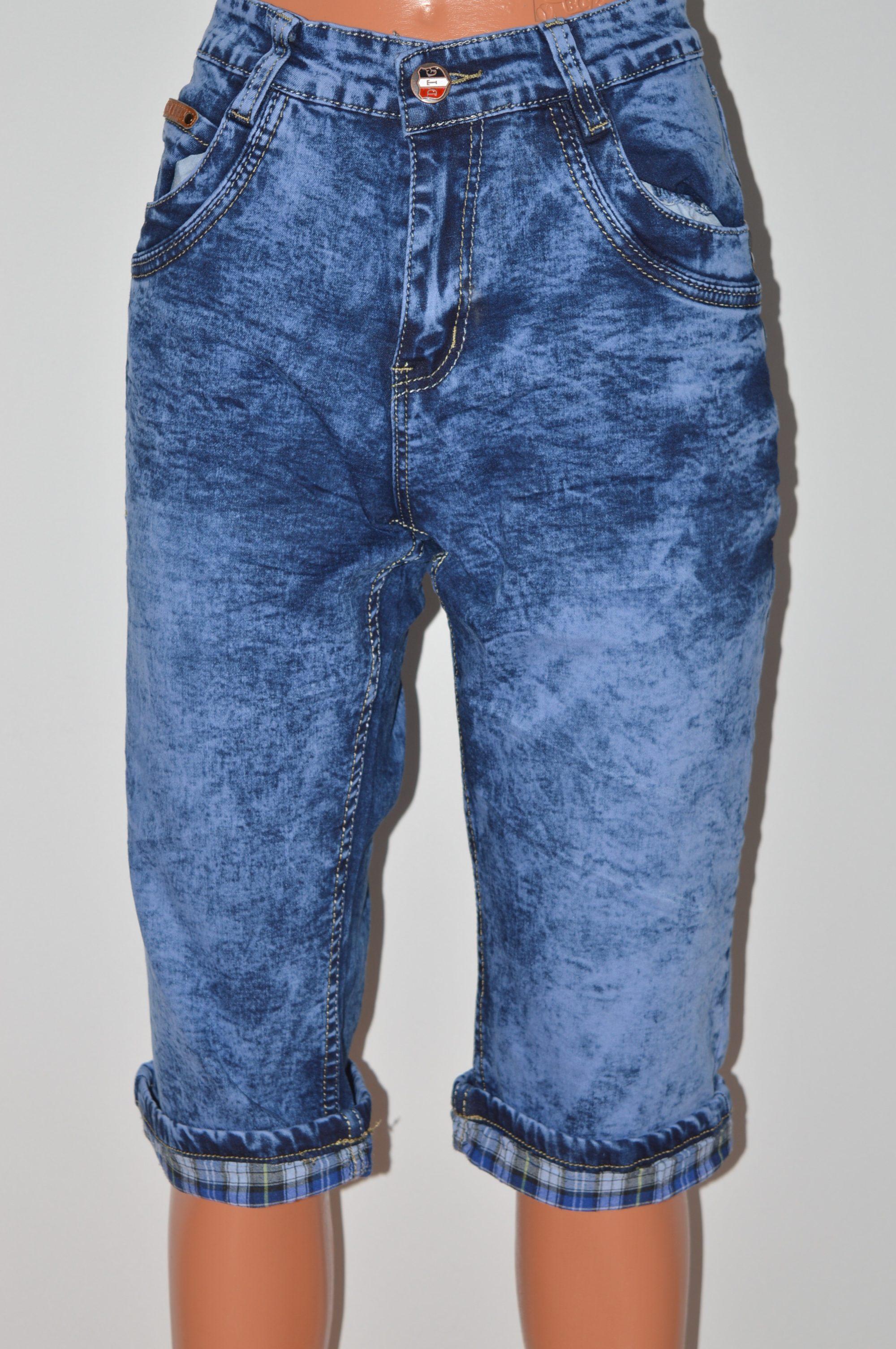 4f4de9cde61 Meeste lühikesed püksid 33-42 - Diora.ee
